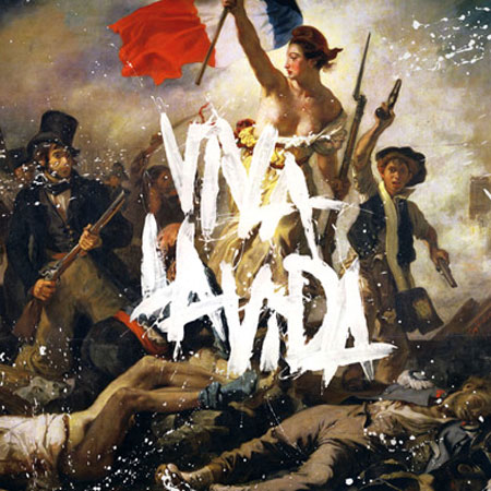 coldplay_viva