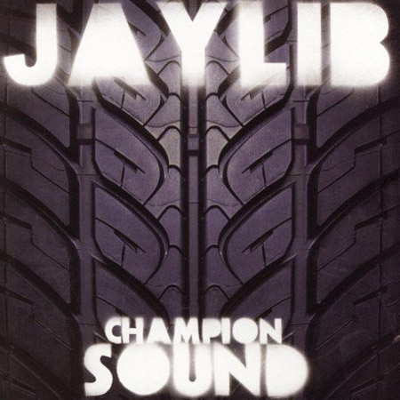 jaylib