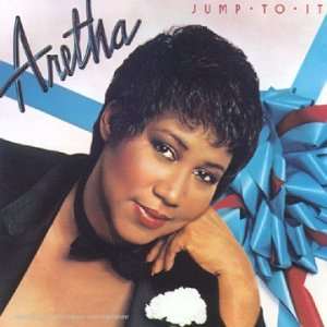 aretha