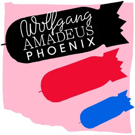 phoenix_wolfgangamadeus