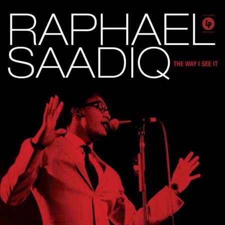 raphael-saadiq-the-way-i-see-it