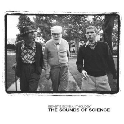 soundsofscience