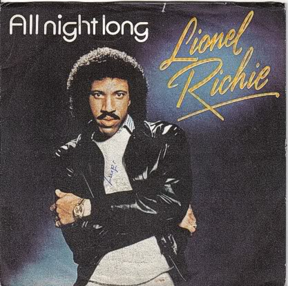lionel-richie-all-night-long