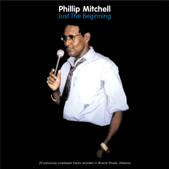 phillipmitchell