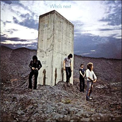Now Playing - Page 4 The-who-whos-next-cover