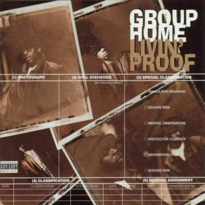 0057 group home supastar 3 47 the best parts of songs for Best classic house tracks