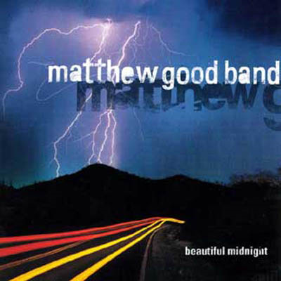 matthewgoodband_beautifulmidnight