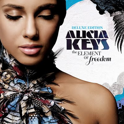 alicia-keys-the-element-of-freedom-album-download-deluxe-edition