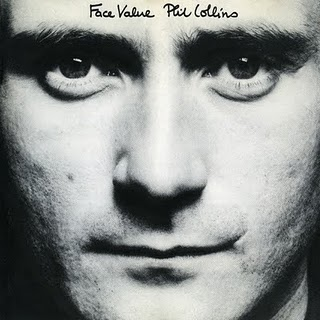phil-collins-face-value