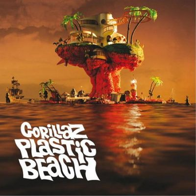 gorillaz-plastic_beach_2010