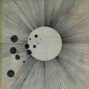 flying_lotus-cosmogramma
