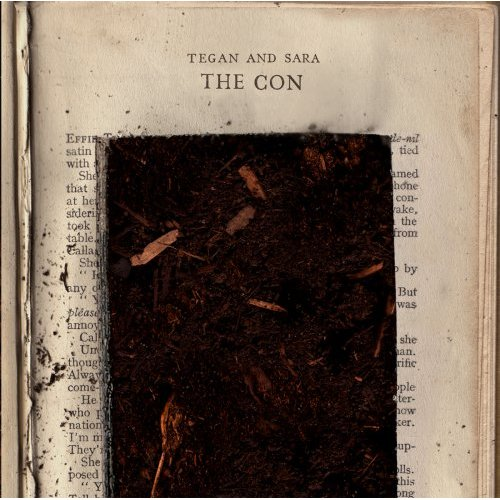 0165 Tegan and Sara – Back in your Head @ 2:16