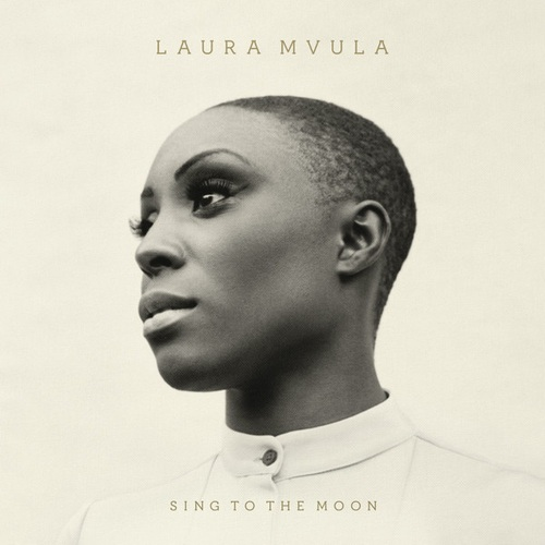 0170 Laura Mvula – I don't know what the weather will be @ 2:13