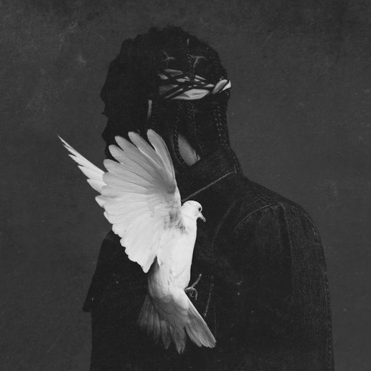 0178 Pusha T feat. The-Dream –  M.F.T.R @ 2:33